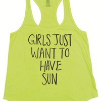 Billabong Sun Fun Van - Lemon Twist - J4221SUN				 | 