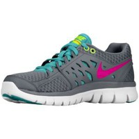 Nike Flex Run 2013 - Women&#x27;s at Foot Locker