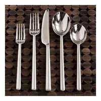 Emerge Flatware | Crate&Barrel