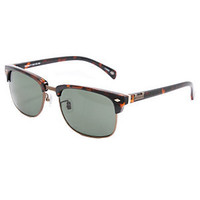 Fossil Michael Sunglasses