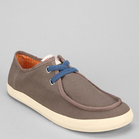 Camper Peu Rambla Canvas Sneaker