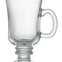 Irish Coffee Glass | Crate&Barrel