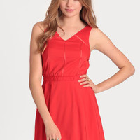 Flicker Dress by Gentle Fawn - $36.50 : ThreadSence, Women's Indie & Bohemian Clothing, Dresses, & Accessories