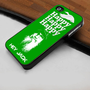 Jack Duck Dynasty Commander - Hard Case Print for iPhone 4 / 4s case - iPhone 5 case - Black or White (Option Please)