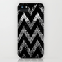 life in black and white  iPhone &amp; iPod Case by Marianna Tankelevich