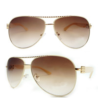 Fashion Urban Style Sunglasses