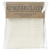 Cheesecloth | Crate&Barrel