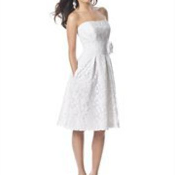 Simple wedding dresses 2012,Simple bridal gowns under $200 at Millybride.com