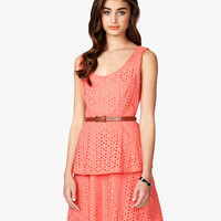 Womens dress, cocktail dress and short dress | shop online | Forever 21 -  2015035356