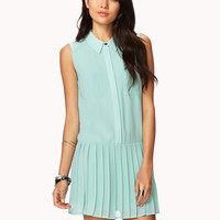 Womens dress, cocktail dress and short dress | shop online | Forever 21 -  2038932283