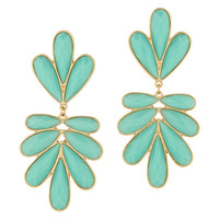 MERILA - accessories's earrings women's for sale at ALDO Shoes.