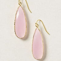 Anthropologie - Gem Drops