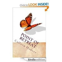 Amazon.com: Point of Retreat (Slammed Series) eBook: Colleen Hoover: Kindle Store