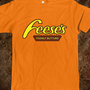 Feces Pieces - HumorousHumerus - Skreened T-shirts, Organic Shirts, Hoodies, Kids Tees, Baby One-Pieces and Tote Bags