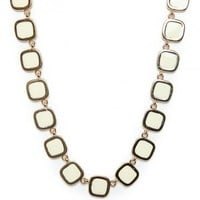 Bonham Necklace - ShopSosie.com