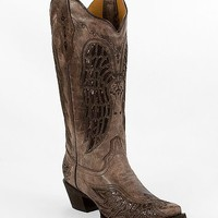 Corral Wing Cowboy Boot - Women&#x27;s Shoes | Buckle