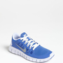 Nike 'Free Run 5.0' Sneaker (Big Kid) | Nordstrom