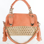 Pieced Purse - Women's Bags | Buckle