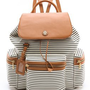 Tory Burch Viva Backpack | SHOPBOP
