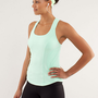 cardio kick tank | lululemon athletica