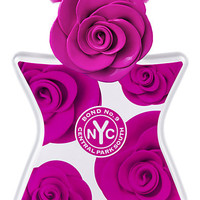 Bond No. 9 New York - Central Park South Eau de Parfum