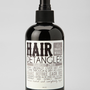The Gnarly Whale Hair Detangler Spray