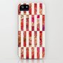 PINK FLORAL ORDER iPhone &amp; iPod Case by Bianca Green