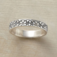 DAISY DAY RING         -                  Rings         -                  Jewelry Under $100         -                  Jewelry                       | Robert Redford's Sundance Catalog