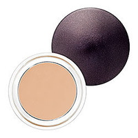 Laura Mercier Eye Canvas: Shop Eyeshadow Base &amp; Primer | Sephora
