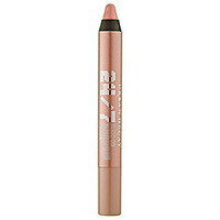 Urban Decay 24/7 Glide-On Shadow Pencil: Shop Eyeshadow | Sephora