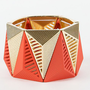 BKE Pyramid Bracelet - Women's Accessories | Buckle