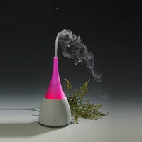 ZAQ Allay Aromatherapy Essential Oil Diffuser
