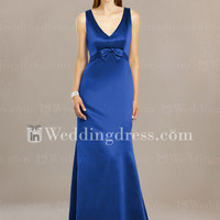 Bridesmaid Dresses with Great Discount