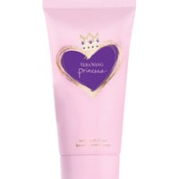 Princess Body Lotion