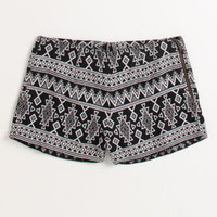 Billabong Step Outside Lima Shorts at PacSun.com