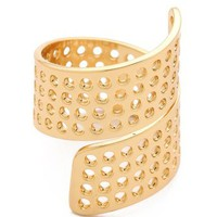 Gorjana Mia Wrap Ring | SHOPBOP