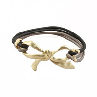 ROIAL Ribbon Bracelet