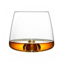 Whisky glasses, 2 pcs