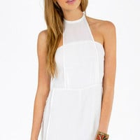 Dreamscape Romper $39