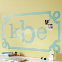 Wall Decals, Wall Stickers, Vinyl Wall Decals &amp; Wall Graphics | PBteen