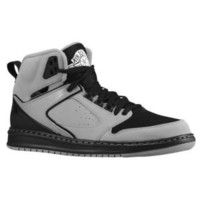 Jordan Sixty Club - Men&#x27;s at Foot Locker