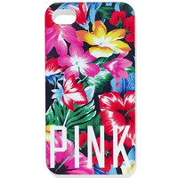 Hard iPhone Case - PINK - Victoria&#x27;s Secret