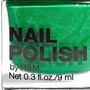 Nail Polish - from H&amp;M