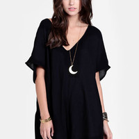 Kiss The Dirt Jumpsuit By One Teaspoon - $126.00 : ThreadSence, Women&#x27;s Indie &amp; Bohemian Clothing, Dresses, &amp; Accessories