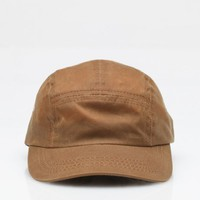 Archival Clothing / Trail Cap