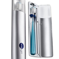 Violight Travel Toothbrush Sanitizer - Personal Care - for the home - Macy's