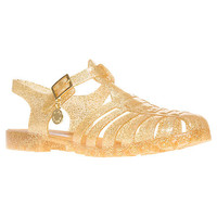 Buy Kurt Geiger Kandice Jelly Rubber Sandals online at John Lewis