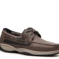 Sperry Top-Sider Lanyard Boat Shoe