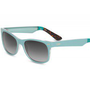 Beachmaster Mint | TOMS.com