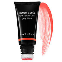 Givenchy Blush Gel